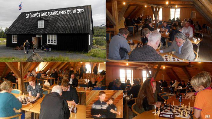 Árbæjarmótið 2013 001