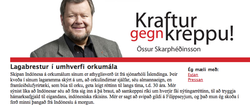 ossur-blogg-24-oct-2007.png