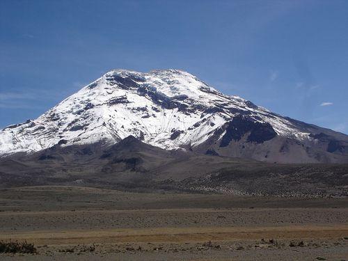 1024px-Chimborazo from the main road