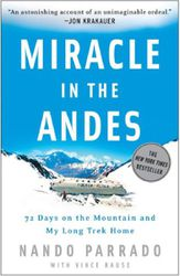 miracle_in_the_andes_nando_parrado.jpg