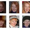 Sissu portraits1