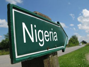 nigeria-foreign-policy-1584