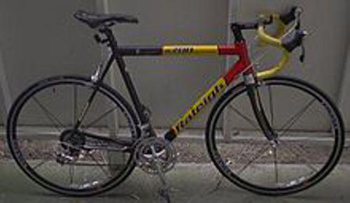 220px-RacingBicycle-non