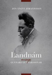 Landnam