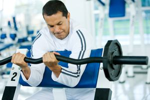 lift_weights_1225662.jpg