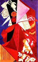 goncharova_decorative_compos