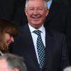 Alex Ferguson 14.9 2014