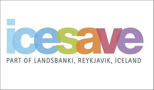 icesave.jpg