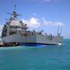 021409 navy portroyal 800