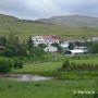 Álafosskvos og Helgafellsland 07