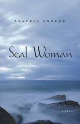seggerz-Seal_woman