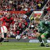 Rooney.10