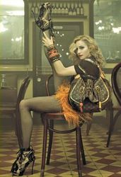 madonna-louis-vuitton-ads-01