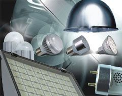led_light_bulbs