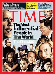 time_top100-2007_cover.jpg