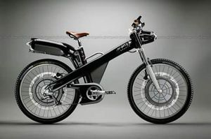black-matra-ms1-electric-bicycle_992385.jpg