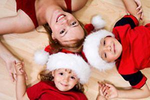 christmas_kids225.jpg