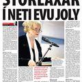 DV 090321 Eva Joly