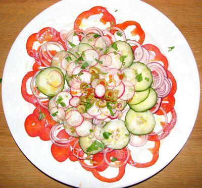 salatið-1
