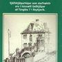 scan002216 Kápa á bæklingi f. Geðhjálp