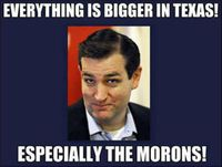 cruz-texas-morons_1277993.jpg