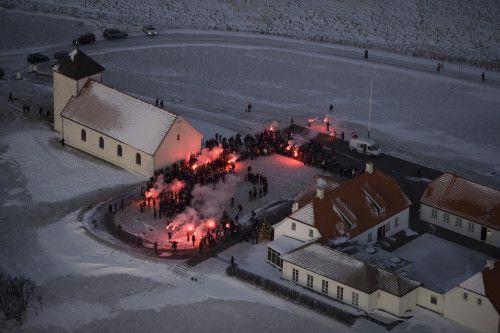 neyðarblis bessastaðir1