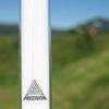 AA Precision 500w