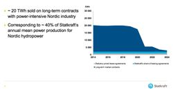 Statkraft-long-term-contracts-2015