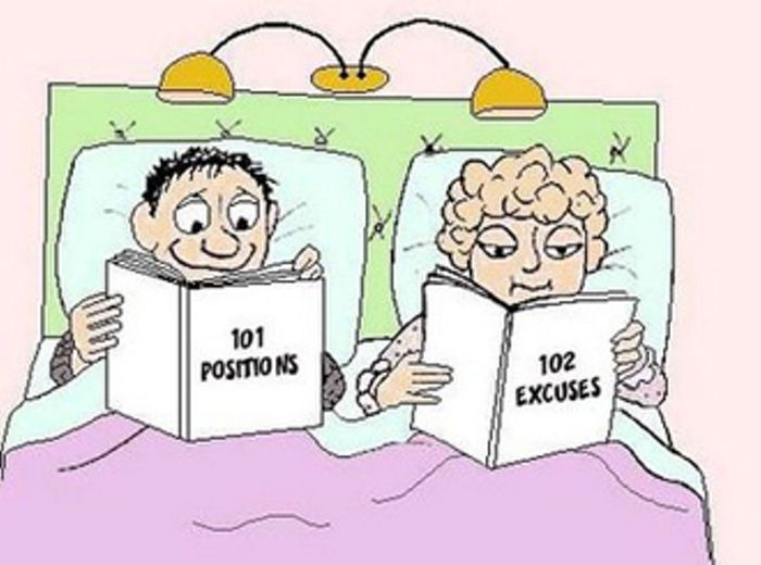 husband-and-wife-in-bed-funny-cartoon-photo