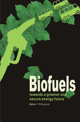 Biofuel-Cover