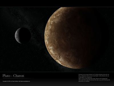space_art_pluto_charon