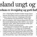 Moggi 081126 Lýðveldi 1