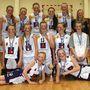 8flokkur Íslandsmeistarar2011 324
