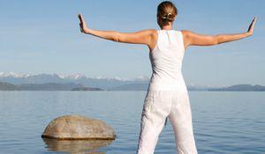healthy_meditate.jpg