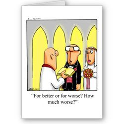 funny_engagement_and_wedding_cartoon_card-p137900765688030173tdtq_400.jpg