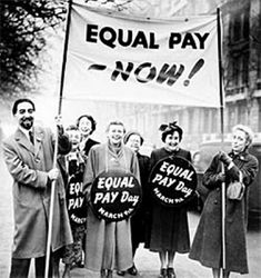 equal-pay-now.jpg