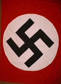 4x5flagb