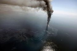 deepwater_horizon_burning-2.jpg