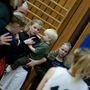8flokkur Íslandsmeistarar2011 124
