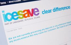 icesave_clear-difference_1044833.jpg