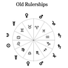 Astro Old Rulerships1