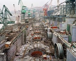 three_gorges_three_gorges_dam_project_yangtze_river_2005.jpg