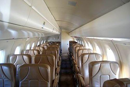 EM Vision Air DO328 (3108438070)