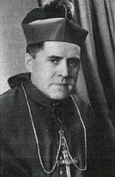 Jóhannes Gunnarsson