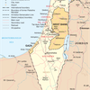 israel-03
