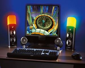 philips-gaming-peripherals_12