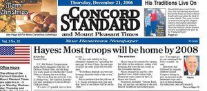 The Real War on Christmas.jpg