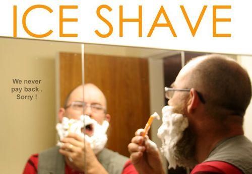iceshave2009