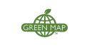 GreenMaplitid_ikon