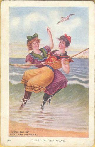 388px-PostcardTwoWomenBathingSuitsC1907